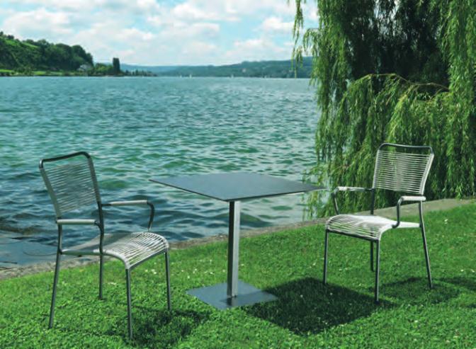 seite 66 eh. Black Bedroom Furniture Sets. Home Design Ideas