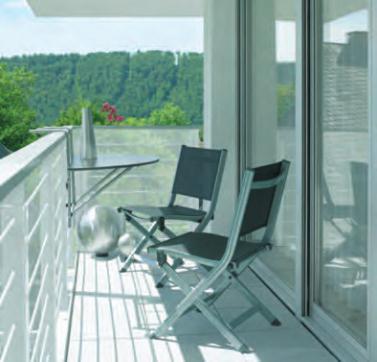 seite 6 eh. Black Bedroom Furniture Sets. Home Design Ideas